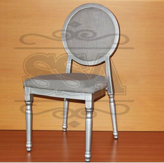 P A2561 Product Availability In Stock Types Of Wedding Chairs